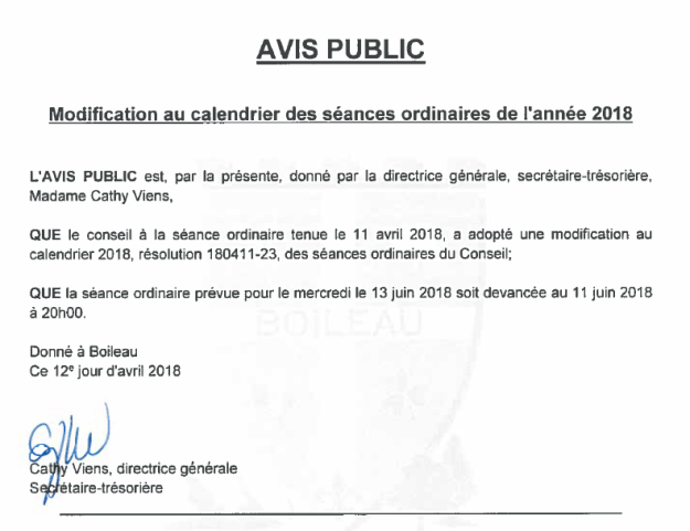 2018-calendrier-conseil-modificatipon