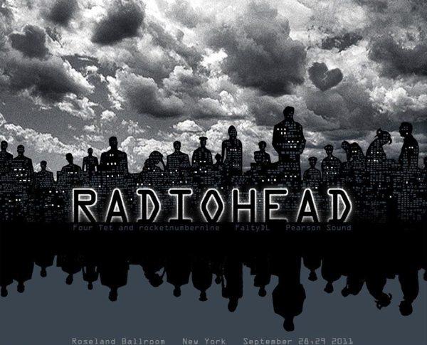 -Dixgsureibo Too2Jvlorki Aaaaaaaatje 5Rlim5Rut8I S1600 Emek+Radiohead+Poster