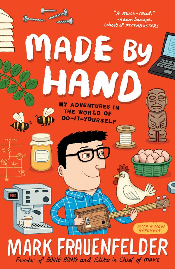 Made By Hand Final Paperback Cover
