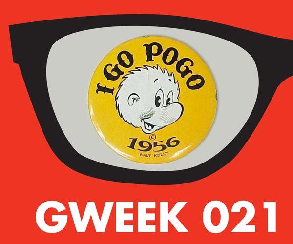 Gweek-021-600-Wide