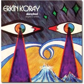 Catalog Images Erkin-Koray-Mechul-300X300