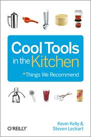 ct-kitchen