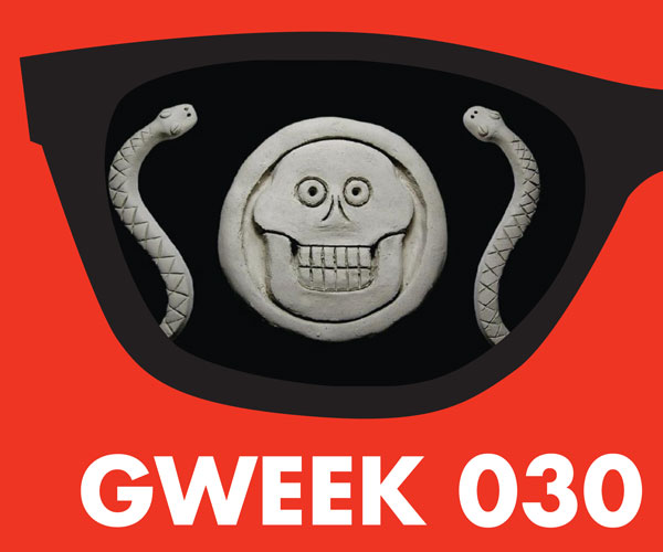 gweek-030-600-wide