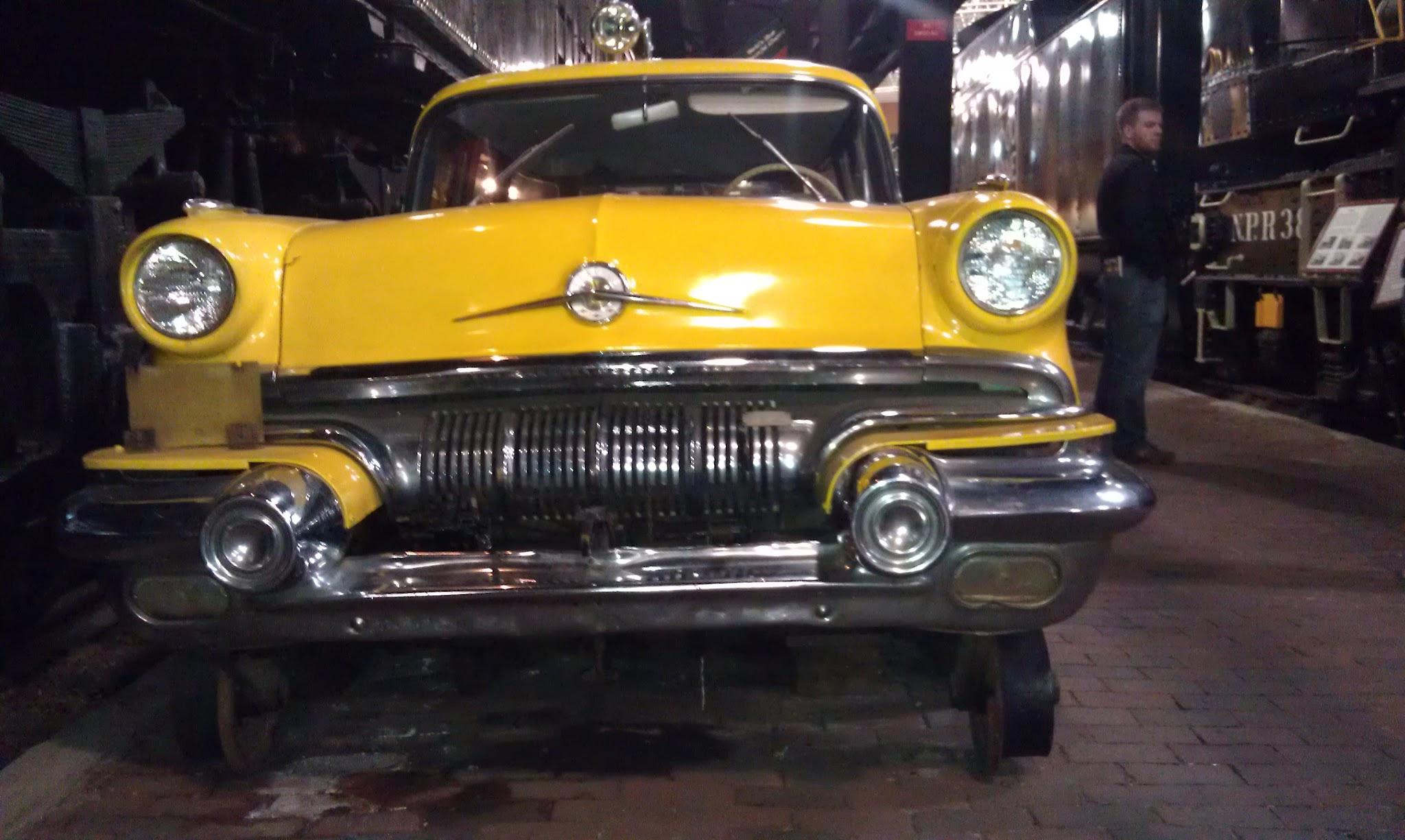 Used Car Inspection Nampa Estimate