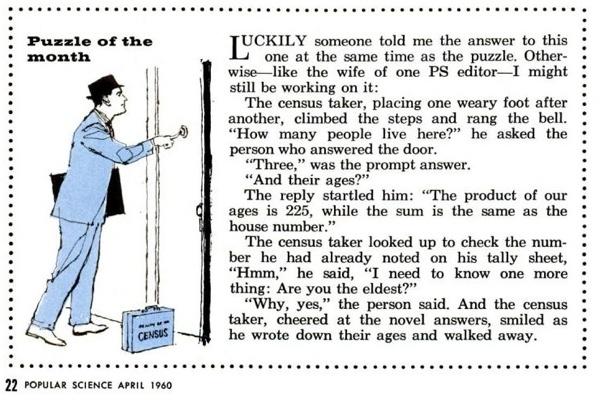 Pop-Sci-Puzzle-April-1960