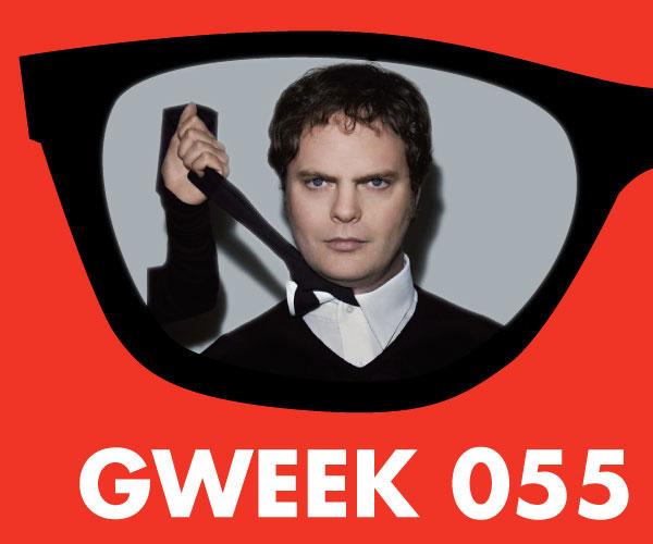 Gweek 055 600 wide