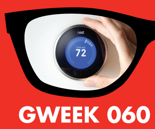 Gweek 060 600 wide