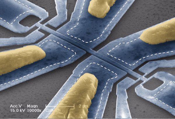 Science Files 2012 08 Molecule