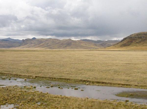 Altiplano-1