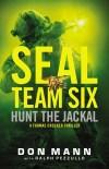 Mann_Hunt the Jackal