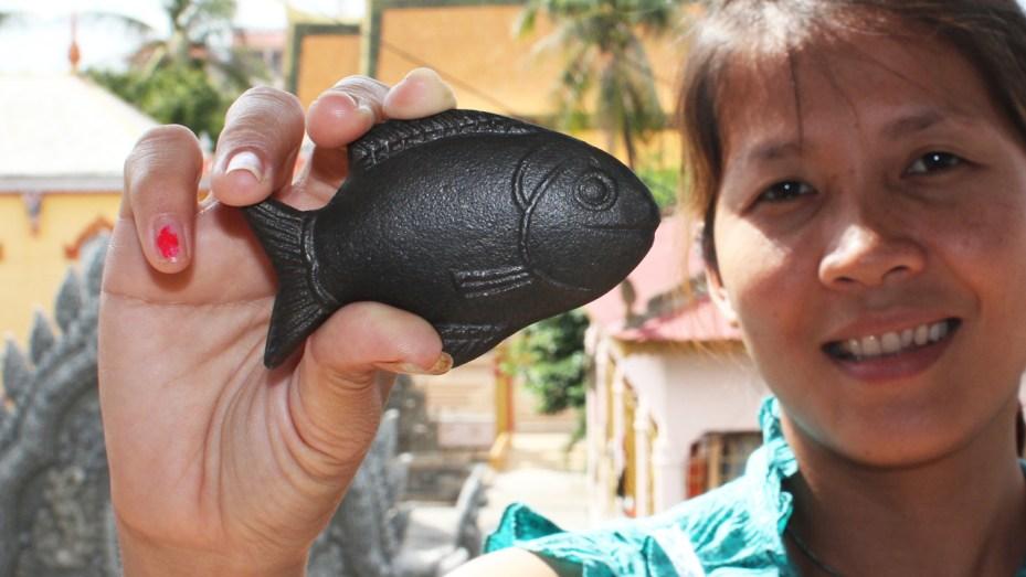 ironfish