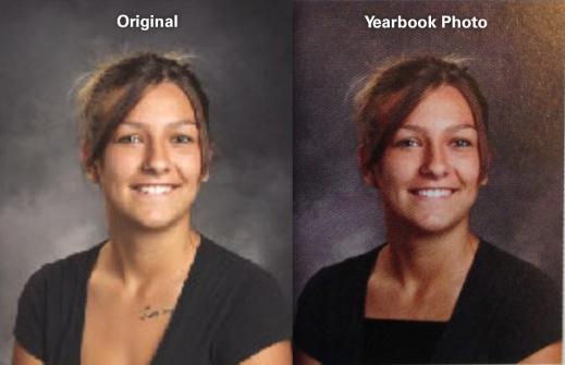 Yearbookphoto1logo