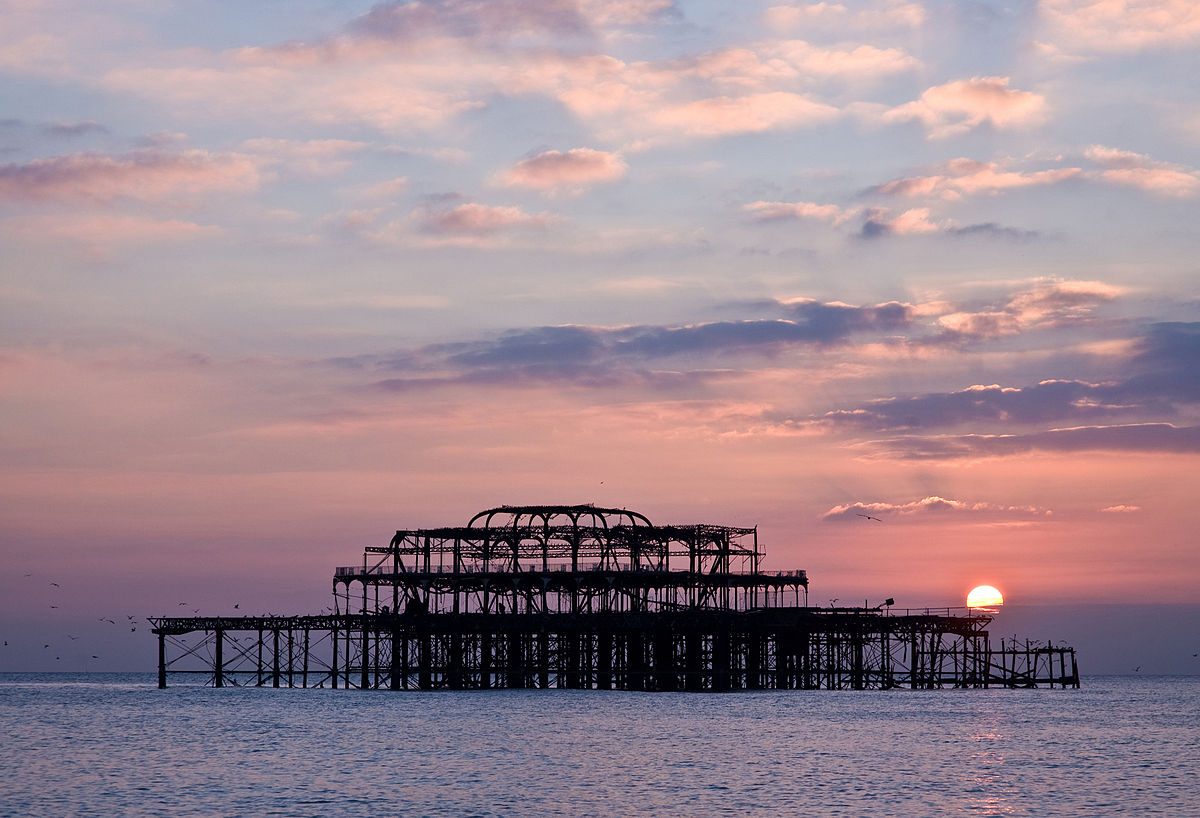 1200px-Brighton_West_Pier,_England_-_Oct_2007