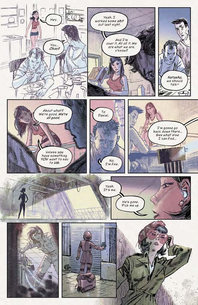 BUNKER_Page_26