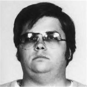 mark-david-chapman-mugshot