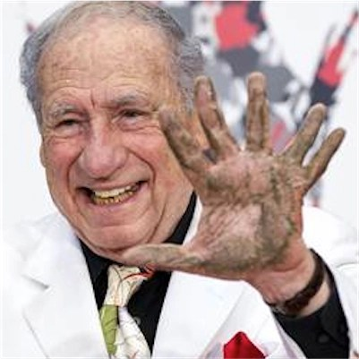 1D274906737366-today-mel-brooks-140909.blocks_desktop_medium