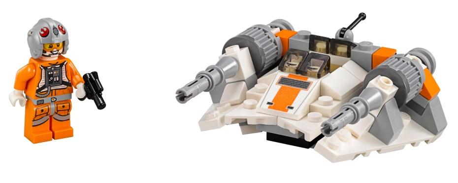 Image Result For Lego Dog