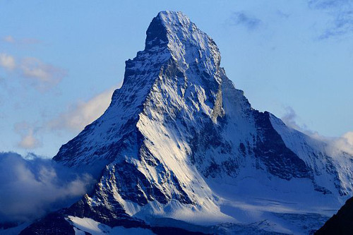 2015-03-16-podcast-episode-49-can-a-kitten-climb-the-matterhorn-1