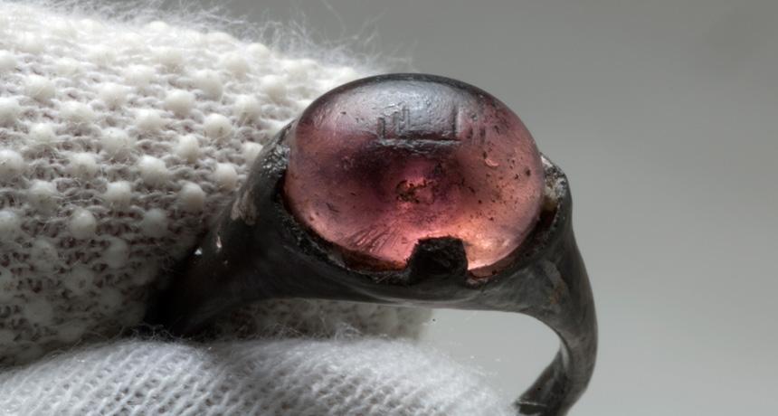 Viking-Islamic-Ring