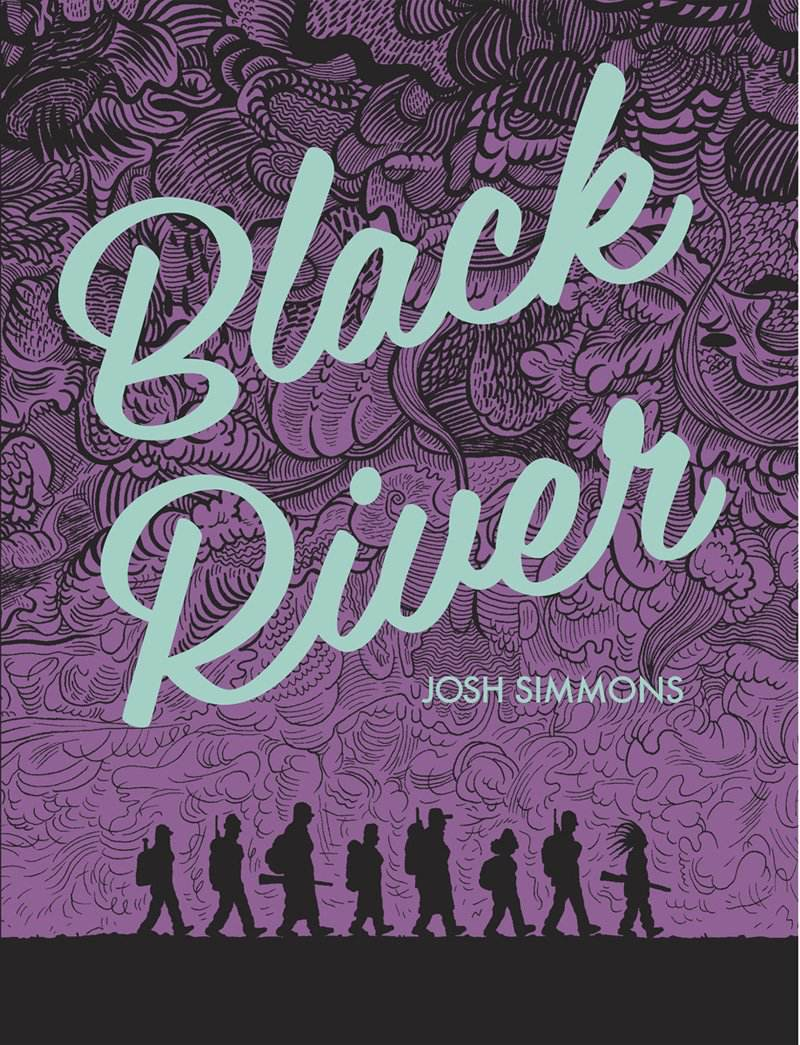 black-river-cover