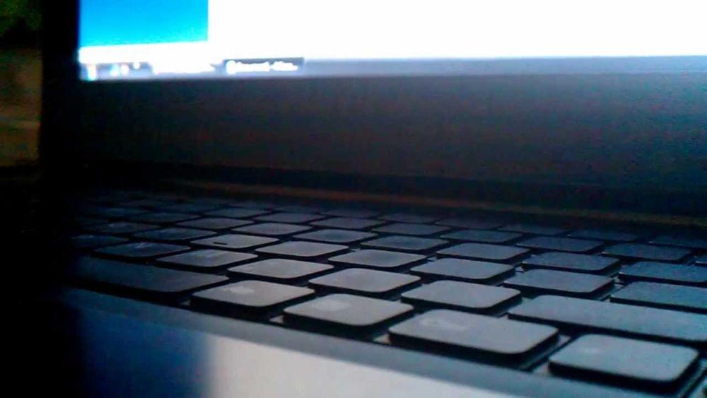 keyboardddddd
