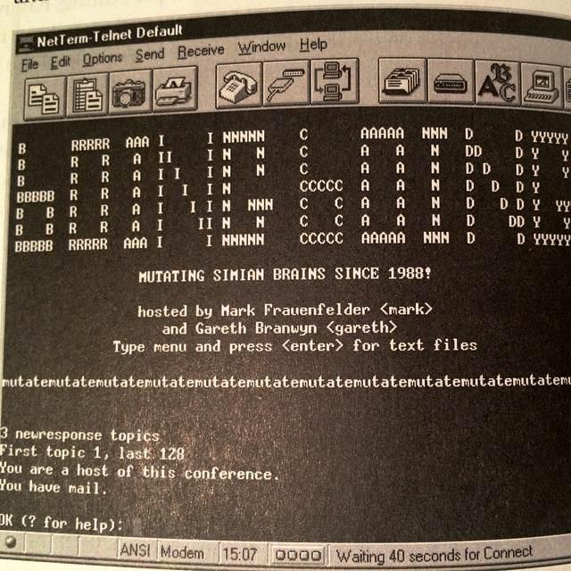 Boing-Boing-well