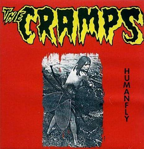 cramps1042315