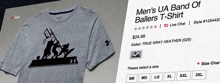 150518074935-under-armour-band-of-ballers-780x439