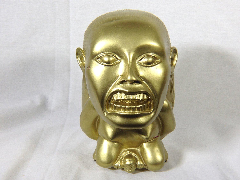 Replica Hovitos fertility idol
