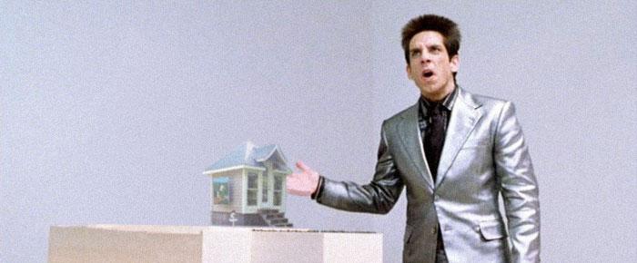 tinyhouses