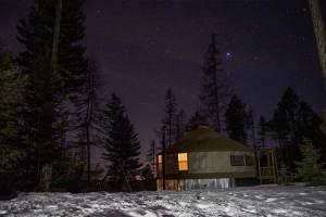 yurt.jpg?w=300