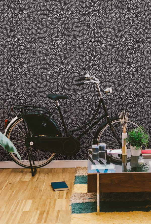 Feathr-Wallpaper-3a-Casper-Heijkenskjold-2_M