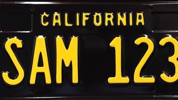 la-fi-hy-california-s-black-license-plates-201-001
