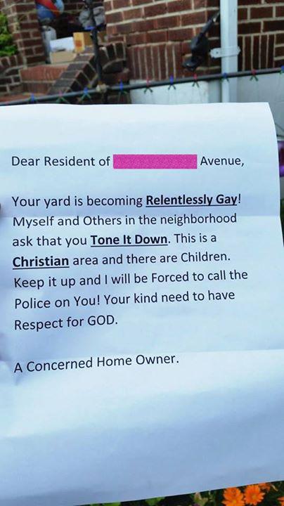 relentlessly-gay-note