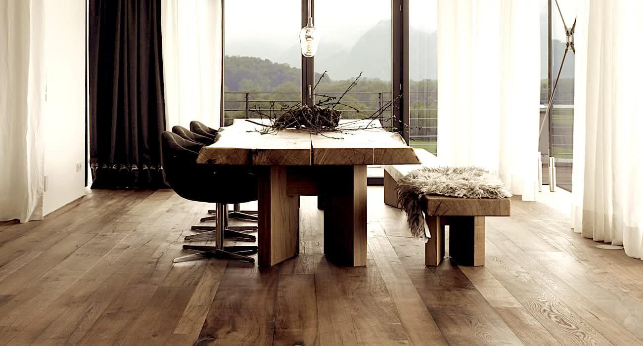 Customisation d un vieux bureau en bois les petits plaisirs de