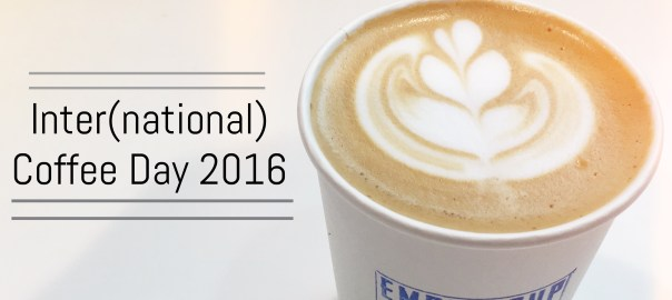 Inter(national) Coffee Day Featured