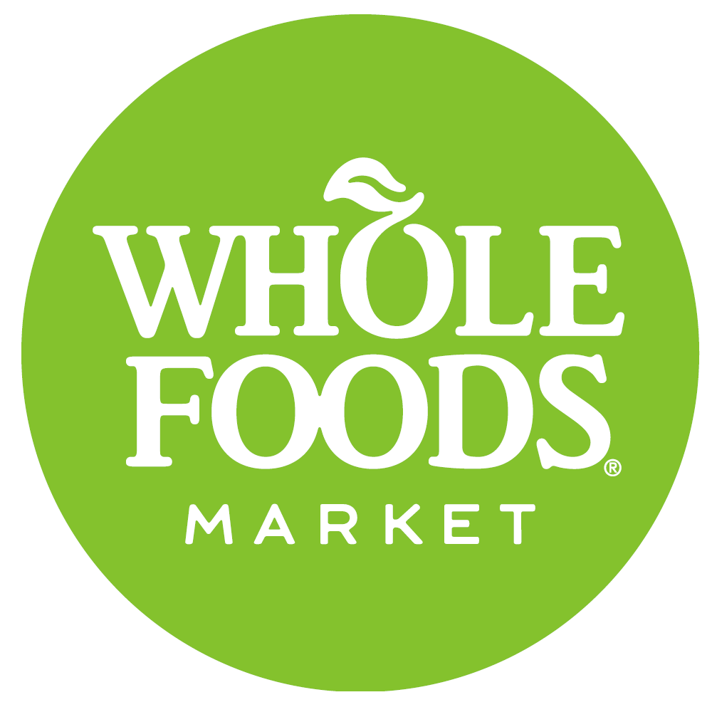 Amazon Whole Foods Amazon Looking At More Idaho Whole Foods Stores Report