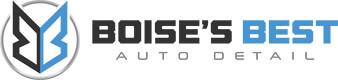 Boise's Best Auto Detail, Treasure Valley, ID