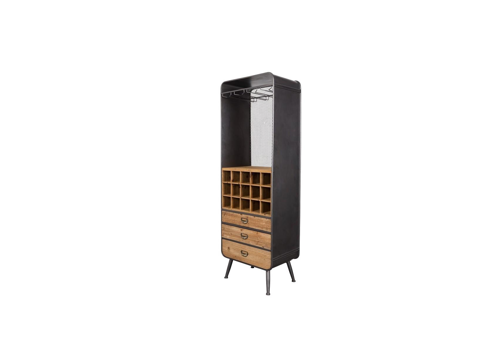 meuble range bouteille range bouteille vertical ikea meilleur de photos porte bouteille. Black Bedroom Furniture Sets. Home Design Ideas