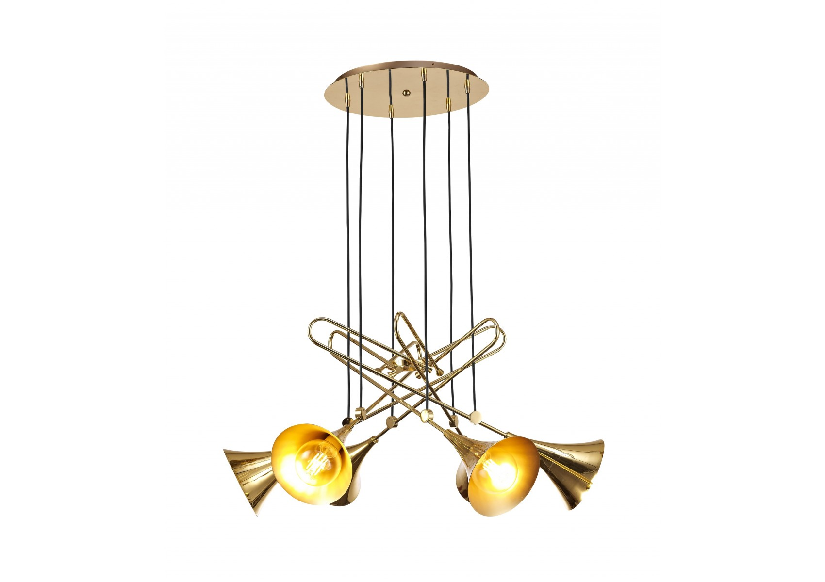 Grande Suspension Luminaire Luminaire Suspension Grande Taille Luminaire Suspension