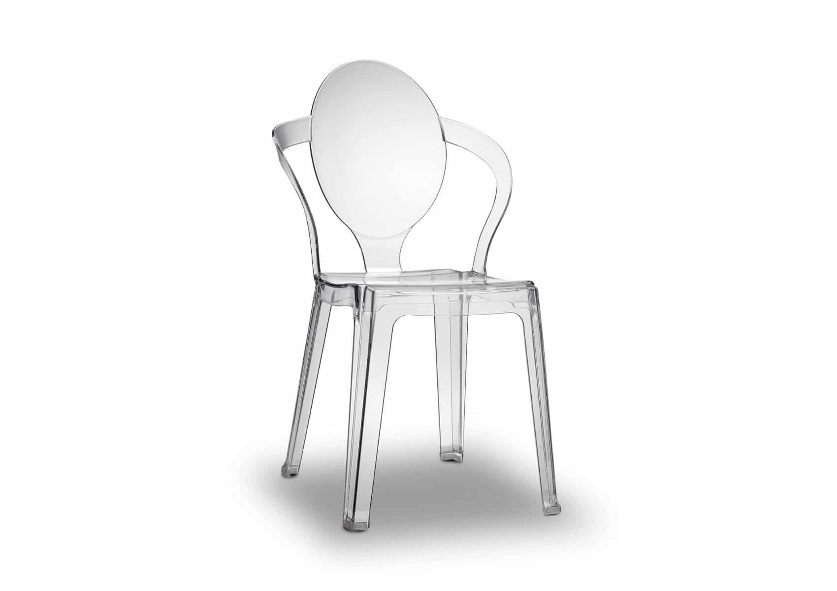 Chaise Spoon Chaise Design Spoon Par Scab Design