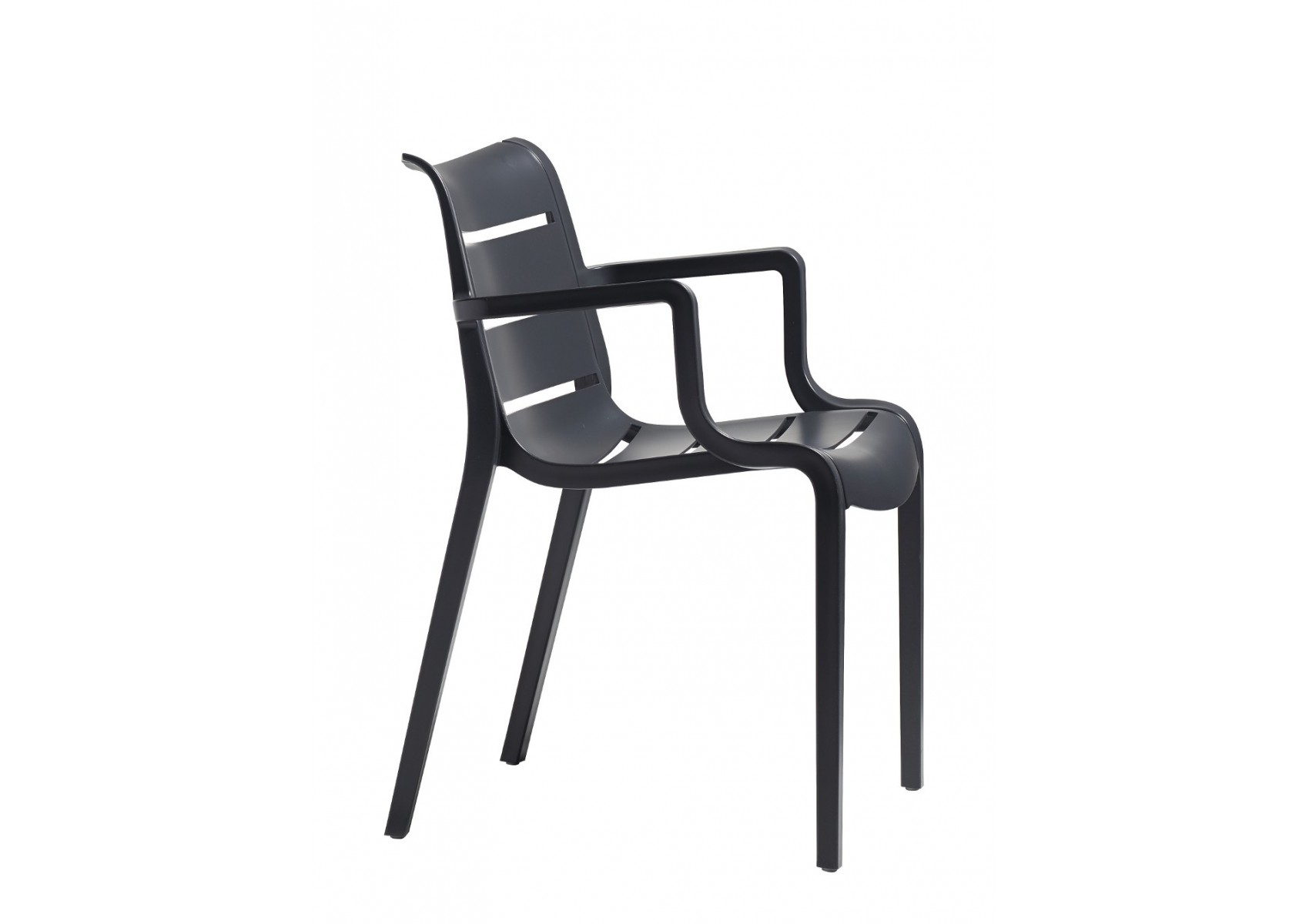 Amazon Chaises Design Chaises Design Elegant Ensemble With Chaises Design