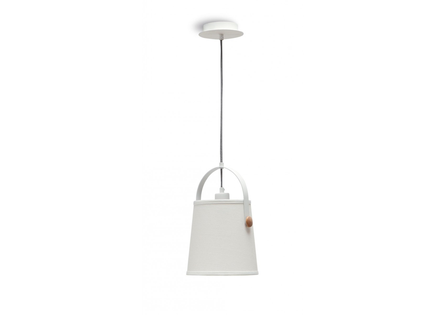 Suspensions Scandinaves Suspension Design Scandinave Nordica Par Mantra