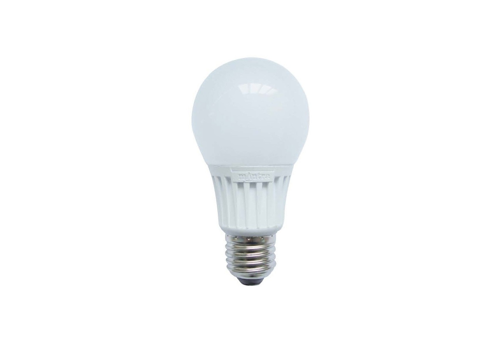 Ampoule Led Design Ampoule Led E27 8w 823 Lumens 3000k Boite à Design