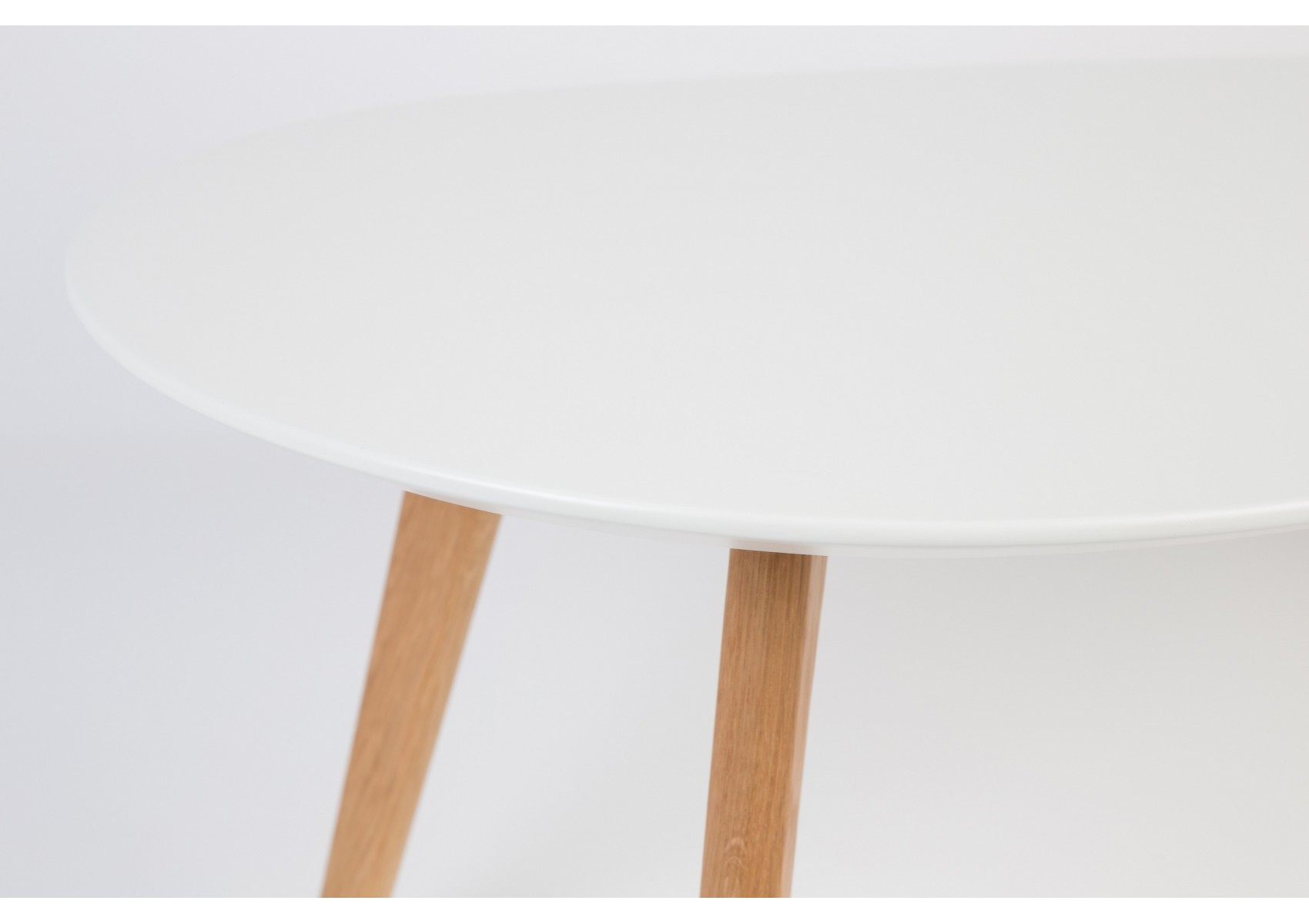 Table Basse Scandinave Blanche Table Basse Scandinave