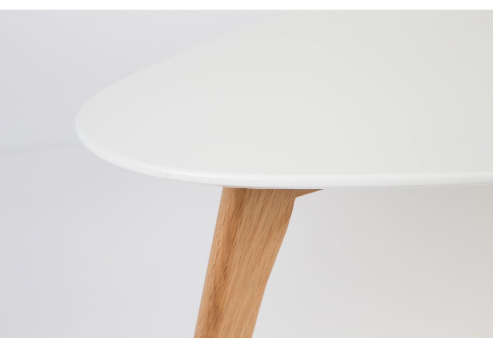 Table Basse Scandinave Blanche Table Basse Scandinave Blanche