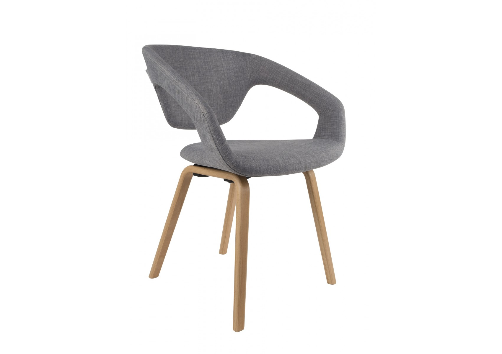 Chaise Couleur Design Chaise Design Flex Back Par Zuiver Boite à Design