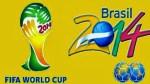 Prediksi Argentina Vs Bosnia Herzegovina