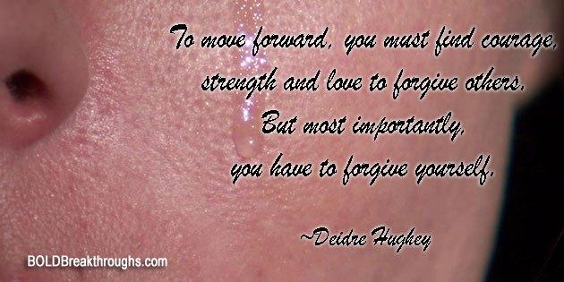 ForgiveYourself-DeidreHughey