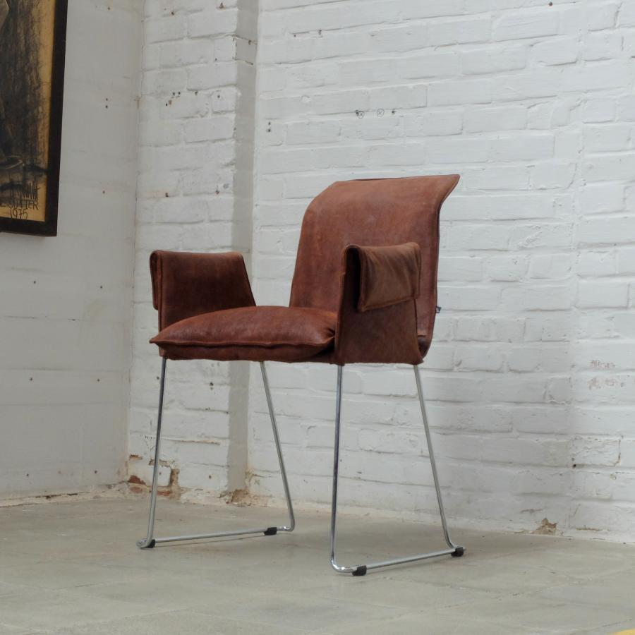 Kff Mexico Vintage Kff Mexico Chair Bold Design